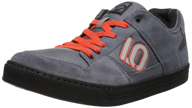 64ef696512274b Five Ten Men s Freerider Bike Shoe  Amazon.co.uk  Shoes   Bags