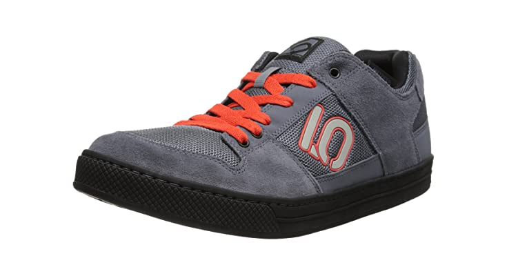 Five Ten Men's Freerider MTB Bike Shoes