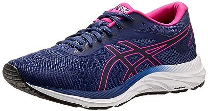 asics gel cushioning system shoes