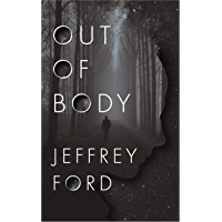 Out of Body (English Edition)