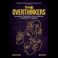 The Overthinkers