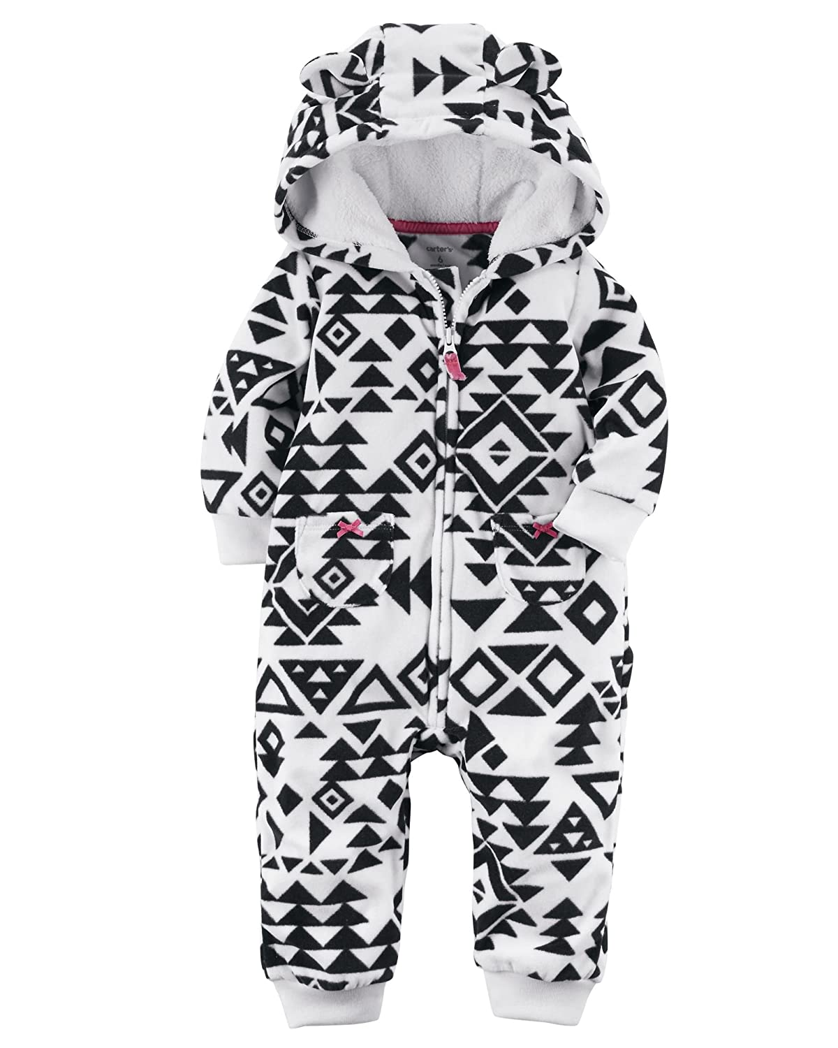 Carter's Baby-Girls 1 Pc 118g641 Carters