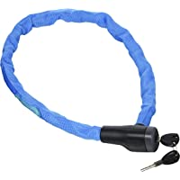 Steel-O-Chain 5805K/75 blue