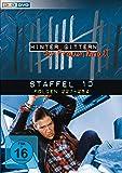 Hinter Gittern - Staffel 10 [6 DVDs]