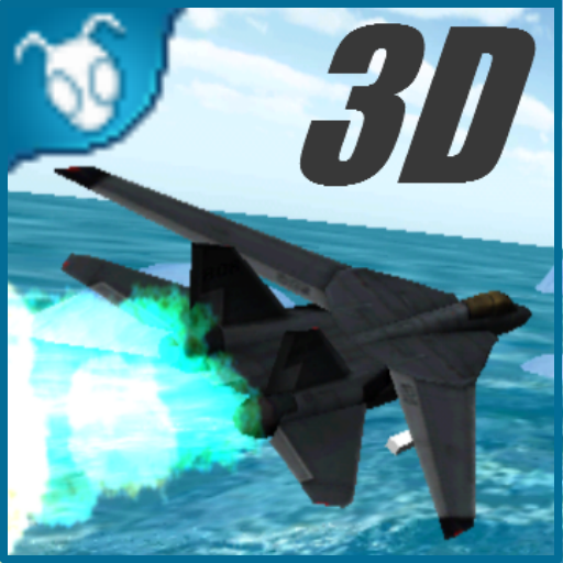 3d-jet-fighter-dogfight