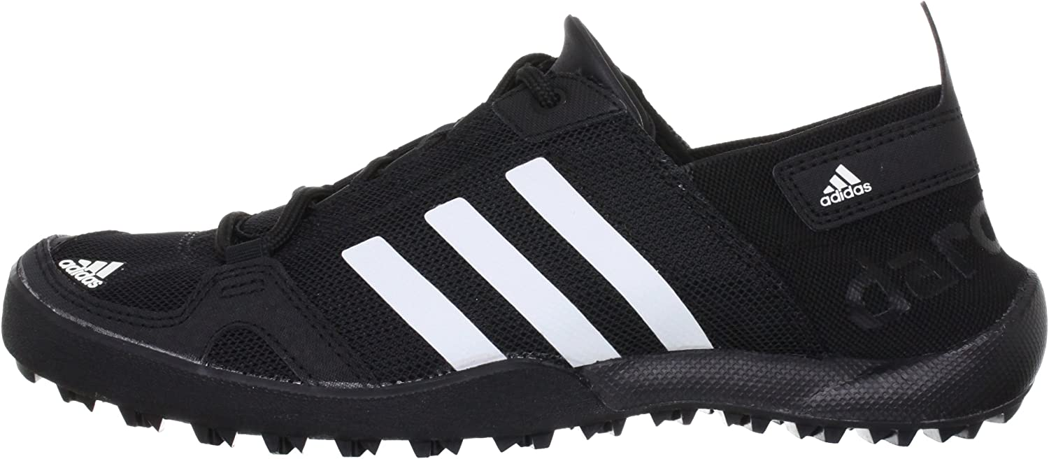 adidas Men's Climacool Daroga Two Multisport Outdoor Shoes
