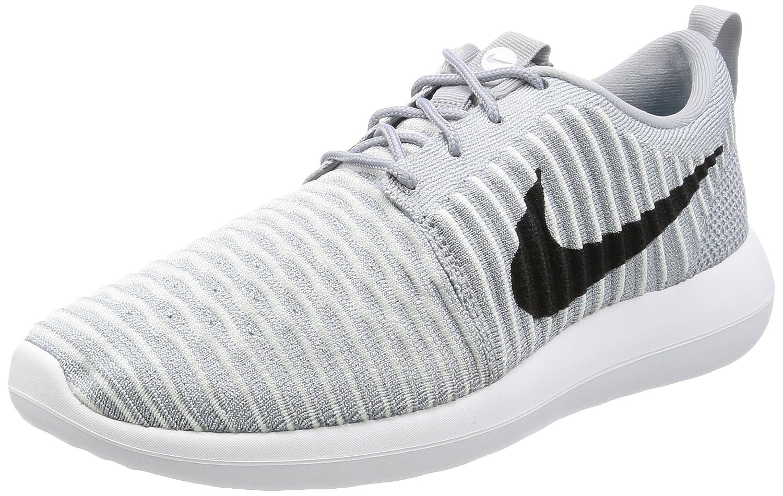 sneakers for cheap 4437e 4515c www.lodgecafebar.co.uk