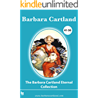 The Eternal Collection: Books 41 - 50 (English Edition)