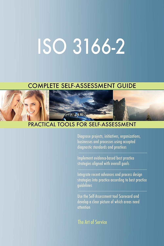 ISO 3166-2:AQ