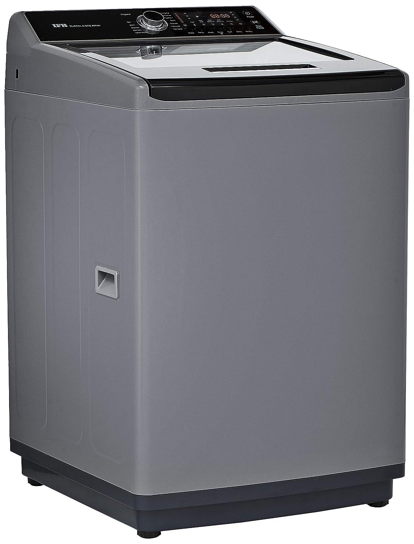 IFB 8.5 Kg Fully Automatic Top-Loading Washing Machine – TL-SSBL 8.5Kg Aqua