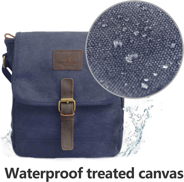 Crossbody Ant Man Luna Bag Tote Shoulder Bag Messenger