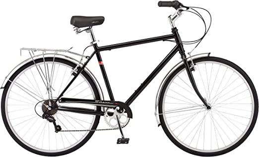best hybrid bicycle under 300
