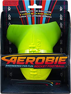 product image for Aerobie 6046263 Rocket Football Assorted