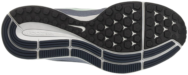 Nike Air Zoom Pegasus 34, Scarpe da Running Donna Donna Donna | Eccellente  Qualità  | Uomo/Donne Scarpa  e9ef65