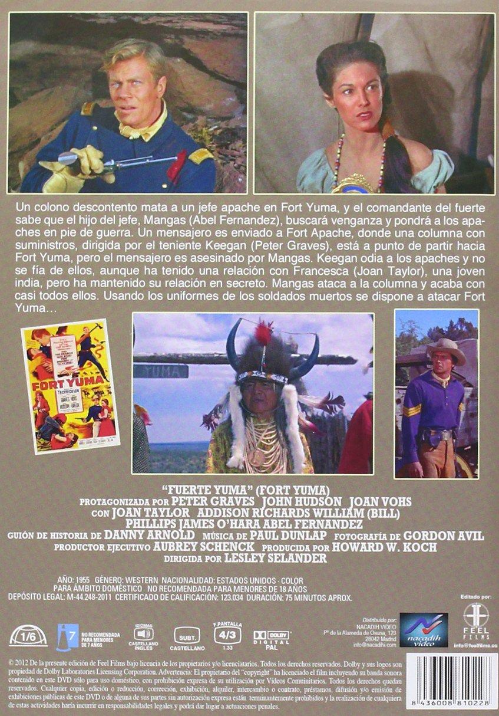 Vivian Pickles (born 1931),Janice Adair Hot video Robert Brown (1921?003),Shane Feldman