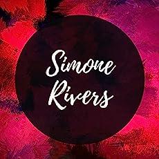 Simone Rivers