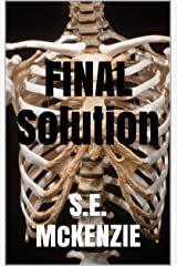 Final Solution Kindle Edition