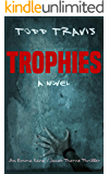 TROPHIES (Emma Kane / Jacob Thorne Book 2)
