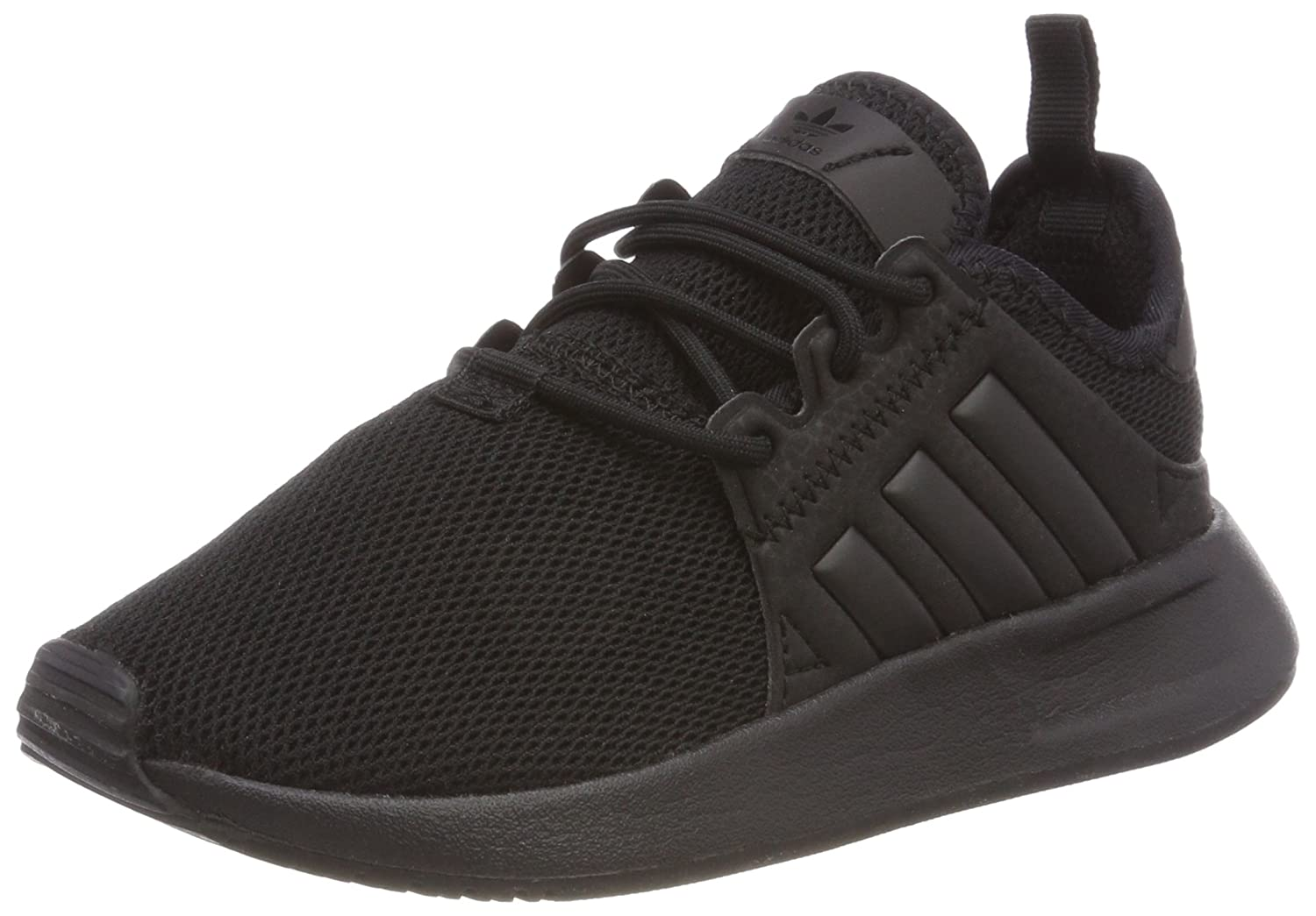 adidas Kid's X_plr C Gymnastics Shoes