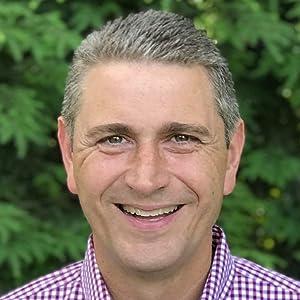 Rob Rienow