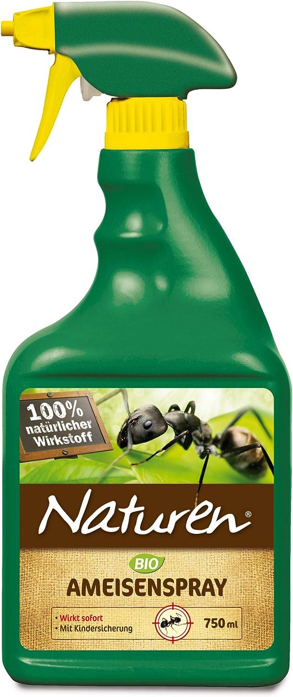 NATUREN – Hormiga Spray – 19 Ml