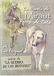 Perro de caza (Biblioteca de Libros Olvidados)