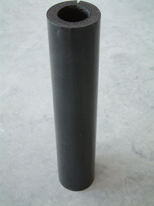 amazon com pole padding childrens home safety products baby rh amazon com basement pole foam padding basement pole padding home depot