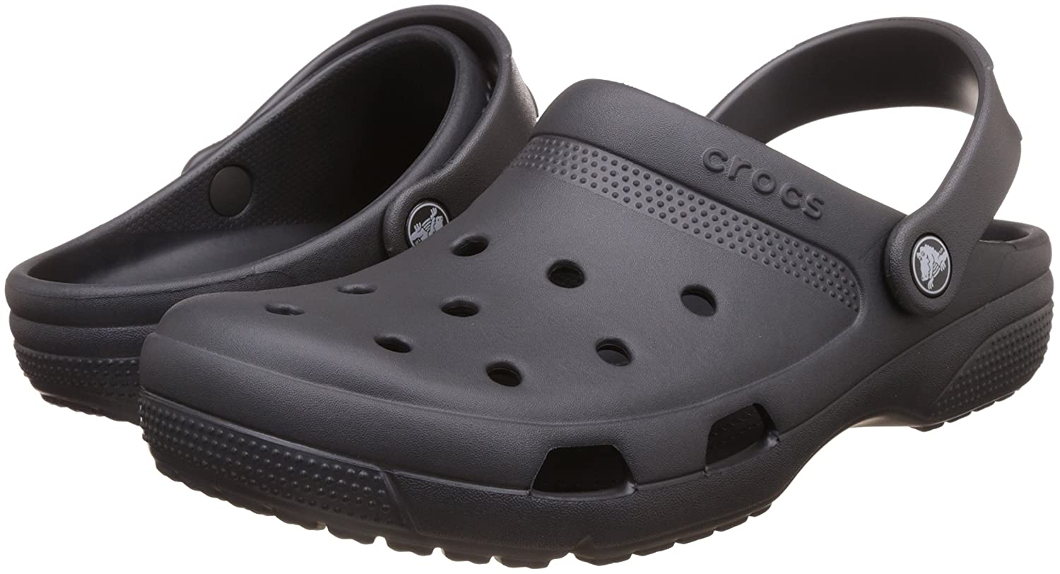 Crocs Coast Sabots Mixte Adulte