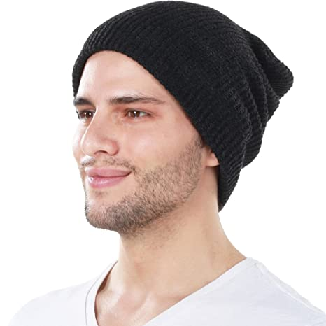 2adf02ef The Best Beanie Hats For Men In 2019 - The Best Hat
