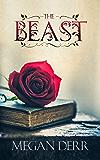 The Beast (English Edition)