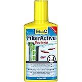 DELIGHTS Filter active 250ml - Bio-condizionatori per acquari
