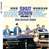 Shut Down 2 (Mono & Stereo Remasters)