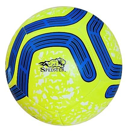 Premier League Football 2019 2020 - Balón de fútbol inglés (tamaño ...