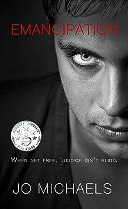 Emancipation (Pen Pals and Serial Killers Book 1)