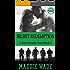 Secret Redemption: Fortis Security Book 4