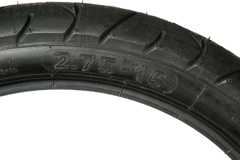 HEIDENAU Reifen 2,75 x 16 Heidenau K55 Slick