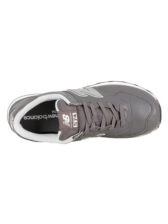 Gentiluomo Signora New Balance 574v2, scarpe scarpe scarpe da ginnastica Uomo Regina di qualità online Prezzo preferenziale | On-line  | Uomo/Donne Scarpa  d7d1ec