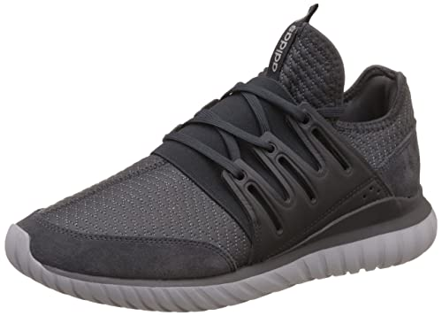 4f5c076027b3c adidas Originals Men s Tubular Radial Dgsogr and Mgsogr Leather Sneakers -  6 UK India (39.33 EU)  Buy Online at Low Prices in India - Amazon.in
