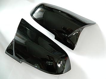 Spiegelkappen Spiegel Cover Mirror Replacements Amazon De Auto