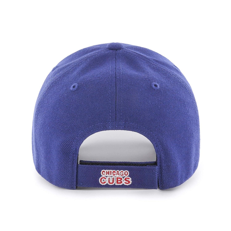 93317432487e42 47 H-BRANS25CTP-BK Cap, Men, Black, One Size: Amazon.co.uk: Clothing
