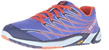 Merrell Bare Access Arc 4 Trail Running Shoe
