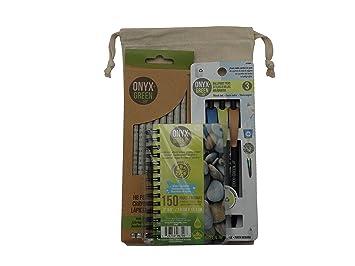 Materiales sostenibles de reciclado verde respetuoso con el ...