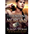 Defending Morgan (Mountain Mercenaries Book 3)