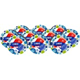 Dixie Ultra Disposable Paper Plates, 8 1/2 Inch, 32 Count (Pack of 10)