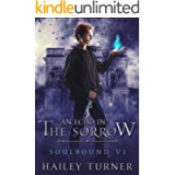 An Echo in the Sorrow (Soulbound Book 6)