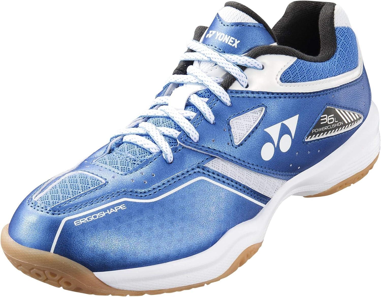 YONEX Badminton shoes Power Cushion 36