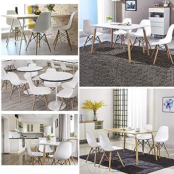 Amazon.com - Hopeg Home Clearance Furniture Mid Century ...