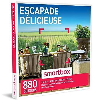 """Résultat de recherche d'images pour """"smartbox"""""""