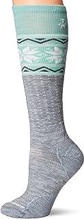 Smartwool Damen Socken Phd Slope MD Wenke Ski Socken