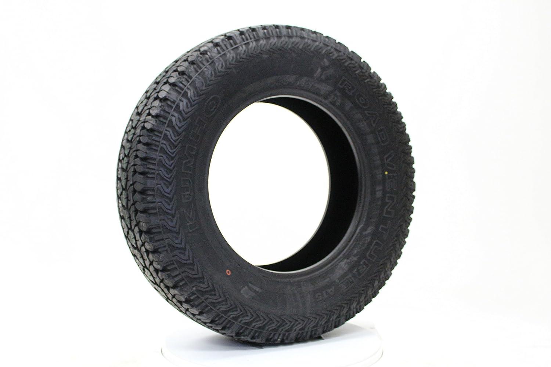 265//75R16 114T Kumho Road Venture AT51 All-Terrain Tire